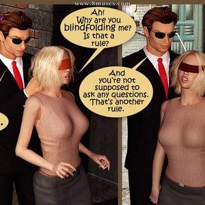 BDSM Bar image 006