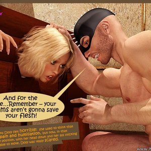 BDSM Bar image 011
