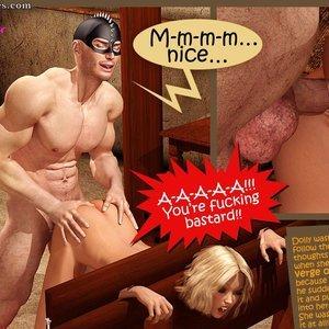 BDSM Bar image 018