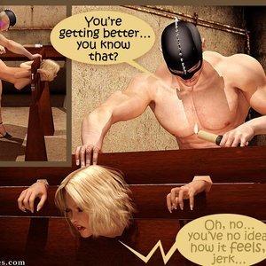 BDSM Bar image 026