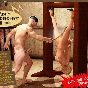 BDSM Bar image 029