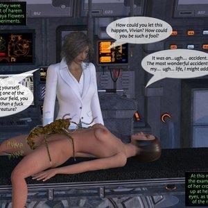 Bug Control - Full Invasion image 048