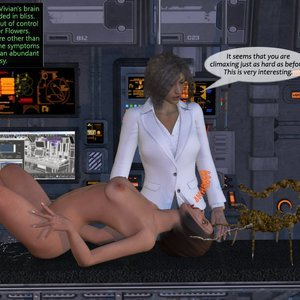 Bug Control - Full Invasion image 053