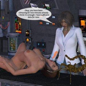 Bug Control - Full Invasion image 054