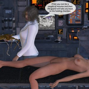 Bug Control - Full Invasion image 055