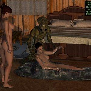Bug Control - Full Invasion image 060