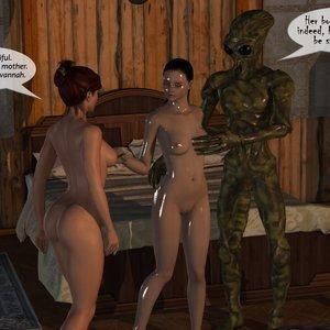 Bug Control - Full Invasion image 061