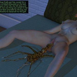 Bug Control - Full Invasion image 096