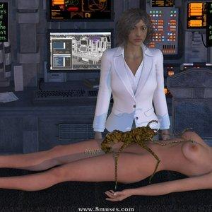Bug Control - Full Invasion image 101