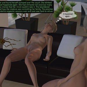 Bug Control - Full Invasion image 128