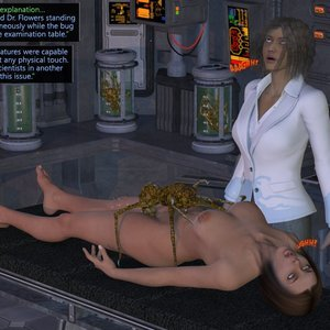 Bug Control - Full Invasion image 140