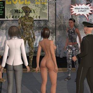 Bug Control - Full Invasion image 148