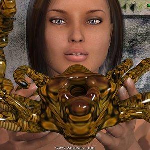 Bug Control - Full Invasion image 154