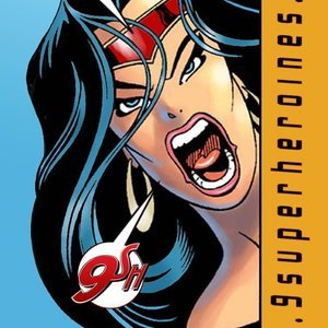 9 Superheroines Comics Sahara vs The Taliban - Issue 2 gallery image-027