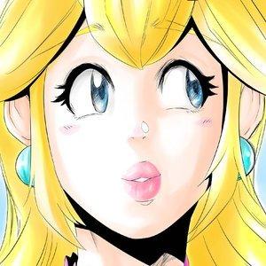 Peachy Lips (Aarokira Comics) thumbnail
