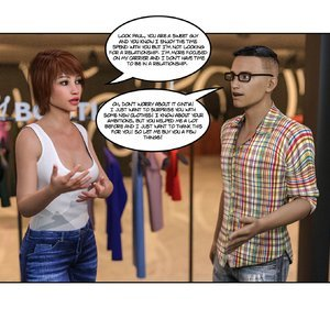 Shop Bimbo Abimboleb Comics