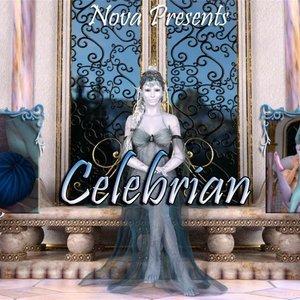 Celebrian Affect3D Comics