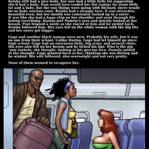 Blacknwhitecomics Comix Reunion Revenge Goes Awry gallery image-006