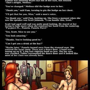 Blacknwhitecomics Comix Reunion Revenge Goes Awry gallery image-009