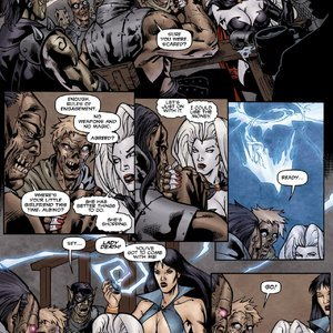 Boundless Comics Lady Death - Origins - Issue 17 gallery image-004