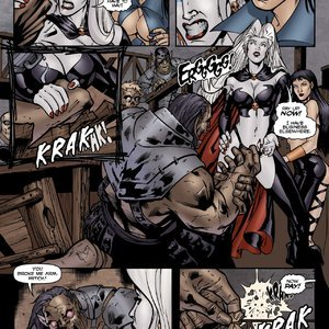 Boundless Comics Lady Death - Origins - Issue 17 gallery image-005