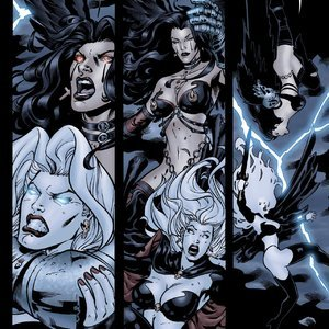 Boundless Comics Lady Death - Origins - Issue 17 gallery image-008