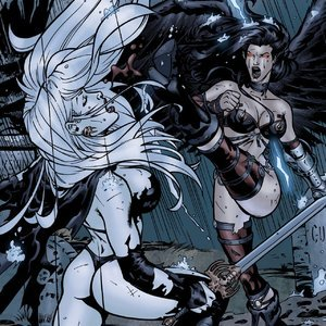 Boundless Comics Lady Death - Origins - Issue 17 gallery image-012