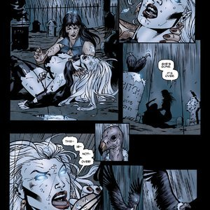 Boundless Comics Lady Death - Origins - Issue 17 gallery image-017