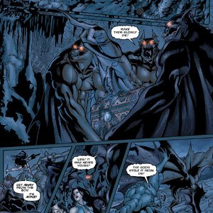 Boundless Comics Lady Death - Origins - Issue 17 gallery image-020