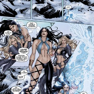 Boundless Comics Lady Death - Origins - Issue 17 gallery image-022