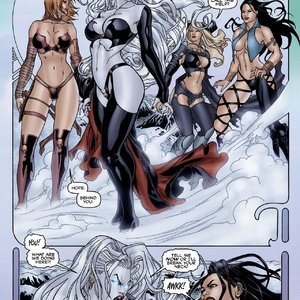 Boundless Comics Lady Death - Origins - Issue 17 gallery image-024