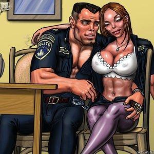 Cartoon Reality Comics Comix 20 gallery image-003