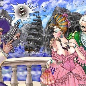 Comix 26 comic 001 image