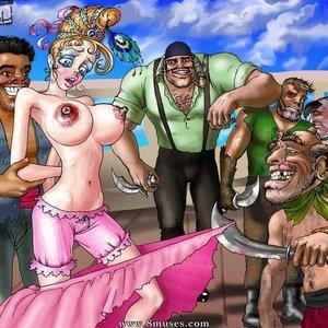 Cartoon Reality Comics Comix 26 gallery image-003