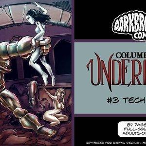 Columbias Underbelly image 071