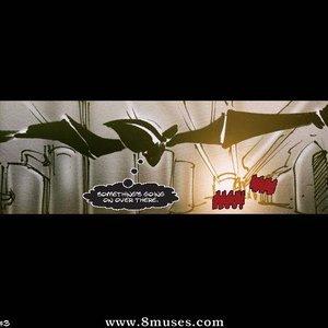 Columbias Underbelly image 087