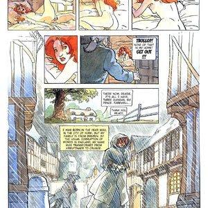 Eurotica Comics Robinsonia gallery image-003