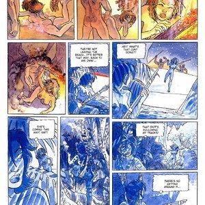 Eurotica Comics Robinsonia gallery image-026