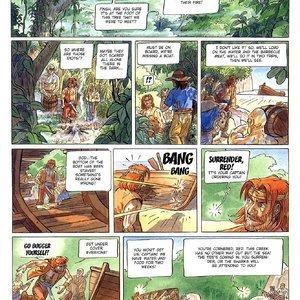 Eurotica Comics Robinsonia gallery image-047