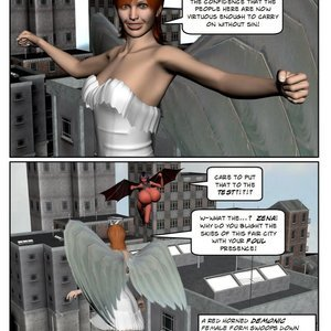 Expansion Comics Devils Wager gallery image-003