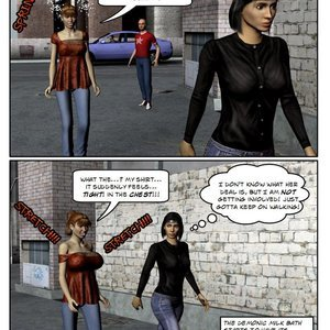 Expansion Comics Devils Wager gallery image-010