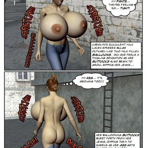 Expansion Comics Devils Wager gallery image-019