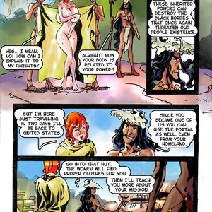 Expansion Comics Full of Grace gallery image-015