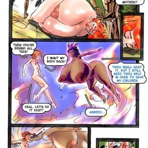 Expansion Comics Full of Grace gallery image-027