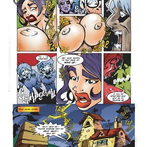 Expansion Comics Part 2 gallery image-010