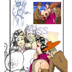 Expansion Comics Part 2 gallery image-012