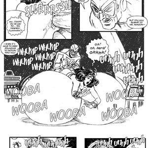 Expansion Comics Wonder Boobs 1 gallery image-014