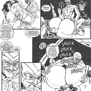 Expansion Comics Wonder Boobs 1 gallery image-024