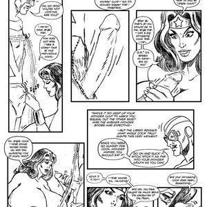 Expansion Comics Wonder Boobs 1 gallery image-032