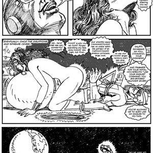 Expansion Comics Wonder Boobs 1 gallery image-051